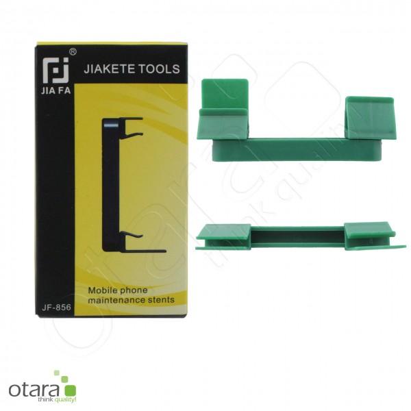 RepairStand, Displayhalter Set (2 Stück)