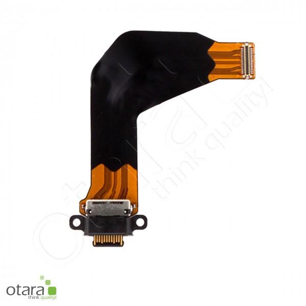 Huawei P40 geeigneter Lade Konnektor Flexkabel USB-C