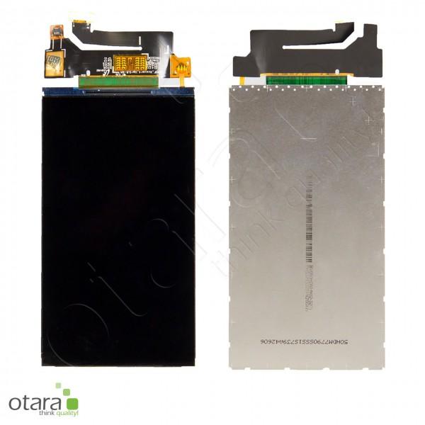 Samsung Galaxy Xcover 4/4s (G390F,G398F) LCD-Einheit, Serviceware