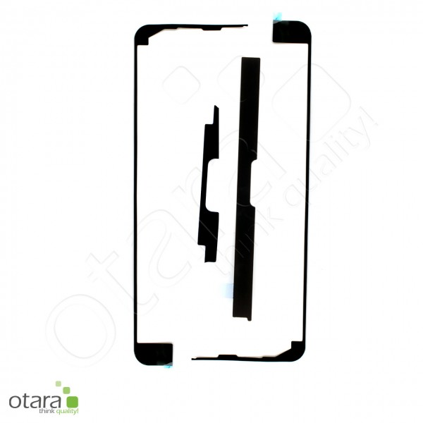 Display/Digitizer Klebefolie geeignet für iPad mini 2 (2013) A1489 A1490 A1491