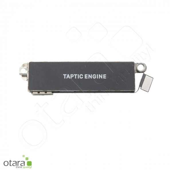 Vibrationsmotor (Taptic Engine) geeignet für iPhone 8, SE2 (2020)