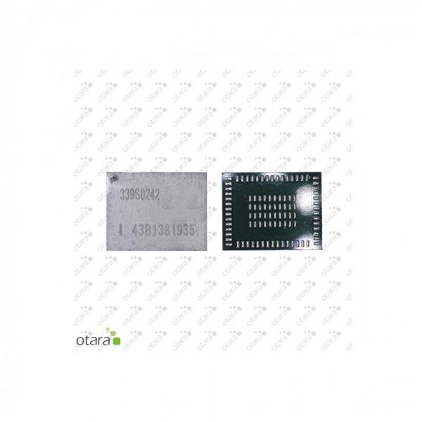 IC Chip 339S0228 WiFi/WLAN/Bluetooth [5 Stück]