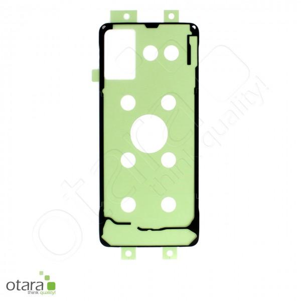 Samsung Galaxy A41 (A415F) Klebefolie für Akkudeckel, Serviceware