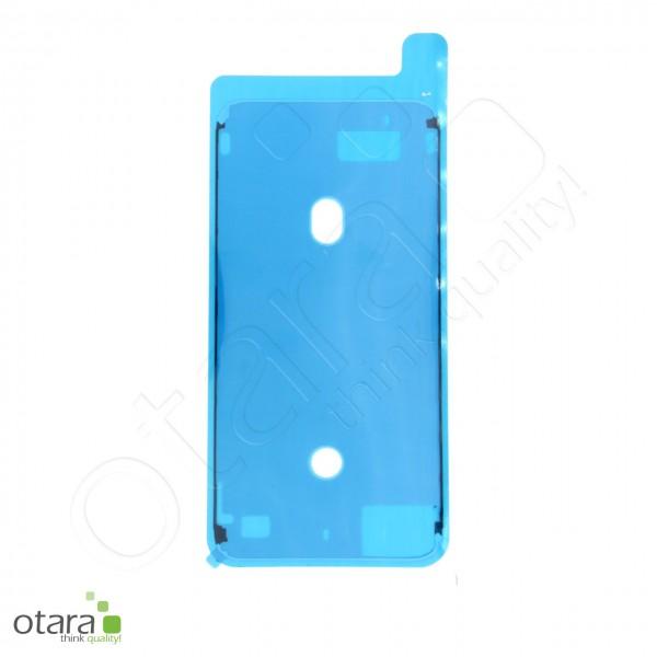 LCD Dichtung Klebestreifen für iPhone 7 Plus/8 Plus, weiß