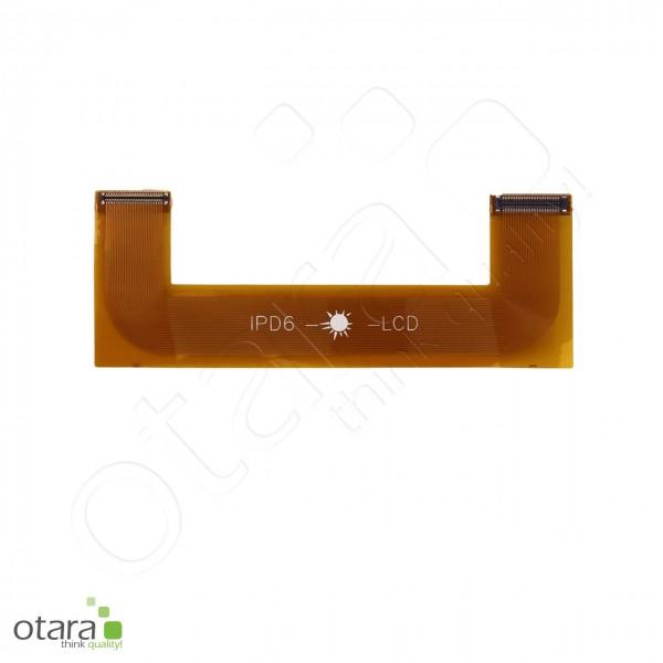 Testflex geeignet für iPad Air 2 (2014) A1566 A1567