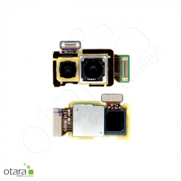 Samsung Galaxy S10e (G970F) Hauptkamera Dual 12MP+16MP, Serviceware