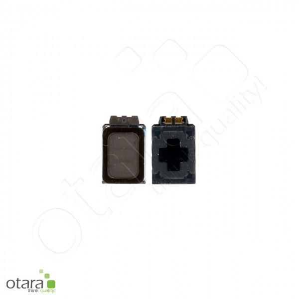 Samsung A10,A20e,A30,M10,M20,M30 und weitere, Lautsprecher/Buzzer, Serviceware