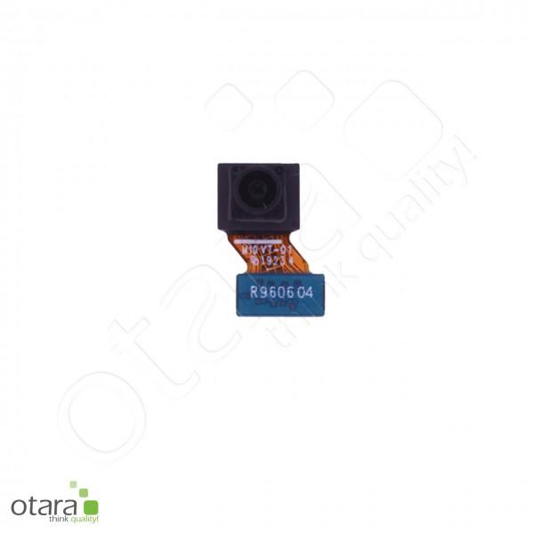 Samsung Galaxy A10 (A105F) M10 (M105F) Frontkamera 5MP (kompatibel)