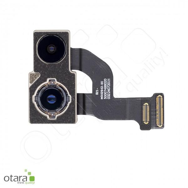 Hauptkamera geeignet für iPhone 12 (Originalqualität)