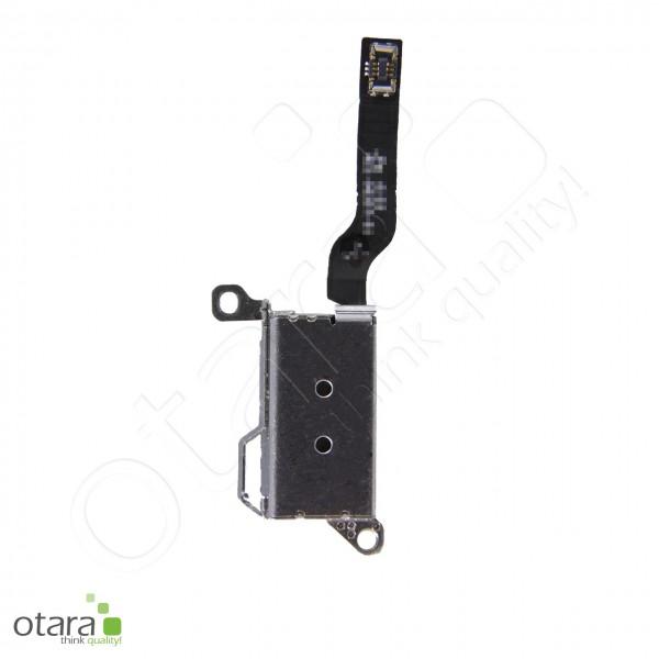 Vibrationsmotor geeignet für iPhone 6s Plus