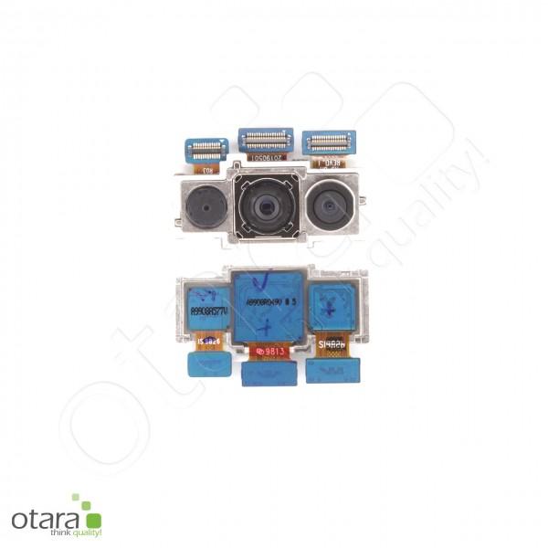 Samsung Galaxy A90 5G (A908F) Hauptkamera Triple 48MP+5MP+8MP, Serviceware