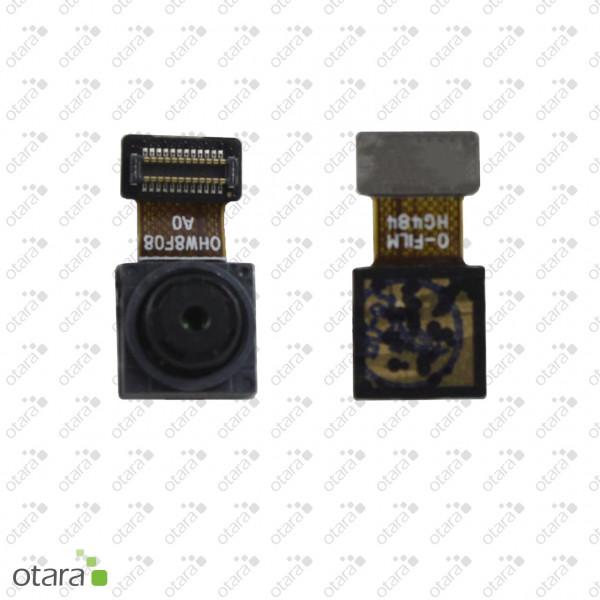 Frontkamera geeignet für Huawei P smart 2018