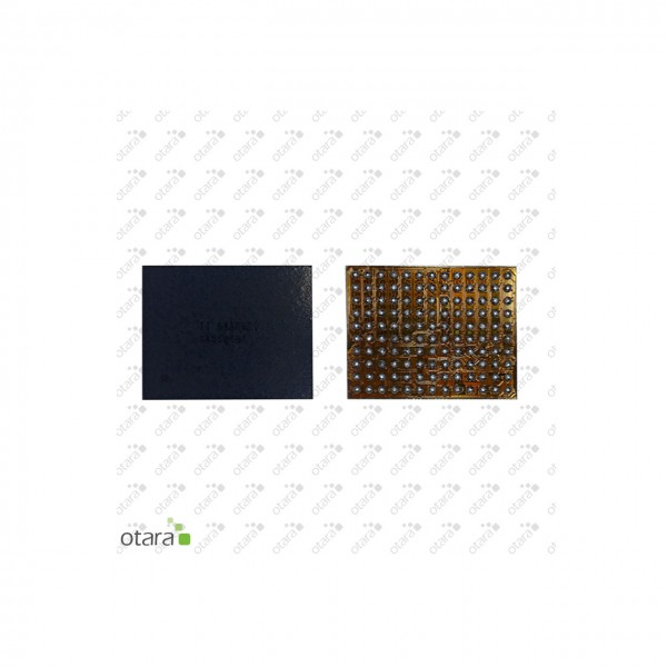 IC Chip 343S0694 Touch/Digitizer (black IC/cumulus) 130pin 13x10 [5 Stück]