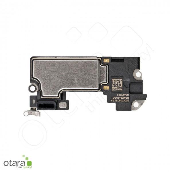 Hörmuschel geeignet für iPhone 12/12 Pro