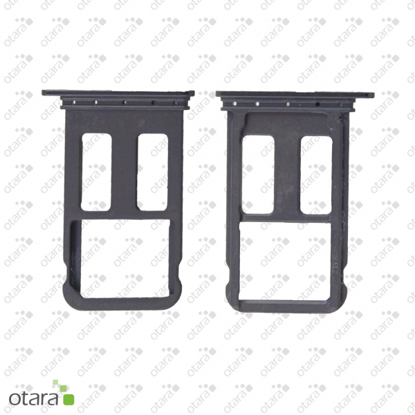 Huawei P20 Sim Karte.Simholder Suitable For Huawei P20 Pro Black Spare Parts P20 Pro