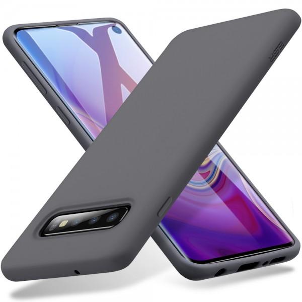 ESR Case Samsung S10 Yippee Color Grey