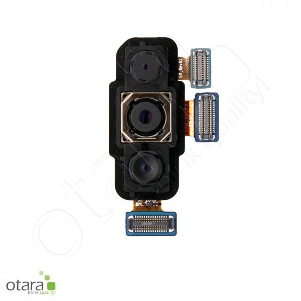 Samsung Galaxy A7 2018 (A750F) Hauptkamera Triple 24MP+8MP+5MP (kompatibel)