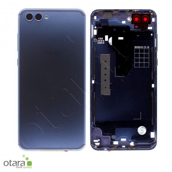 Akkudeckel Huawei Honor View 10, blue, Serviceware