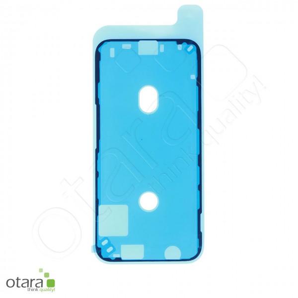 LCD Dichtung Klebestreifen für iPhone 12 Mini
