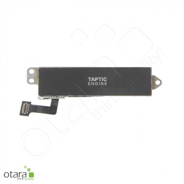 Vibrationsmotor (Taptic Engine) geeignet für iPhone 7