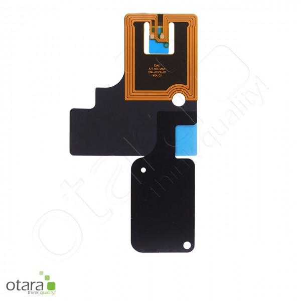 Samsung Galaxy A71 (A715F) NFC Antenne, NFC Flex, Serviceware