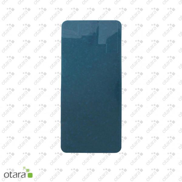 Huawei P20 geeignete Klebefolie für Akkudeckel