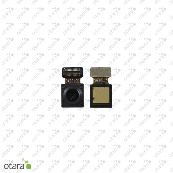 Huawei P20 Pro, P20 geeignete Frontkamera 24MP