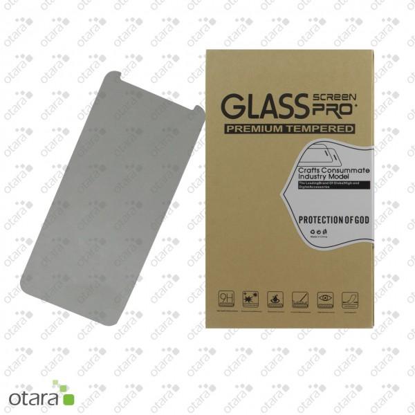 Panzerglas für Huawei Mate 10 Lite