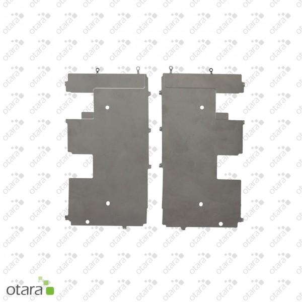 Hitzeschutzblech Heatplate geeignet für iPhone 8