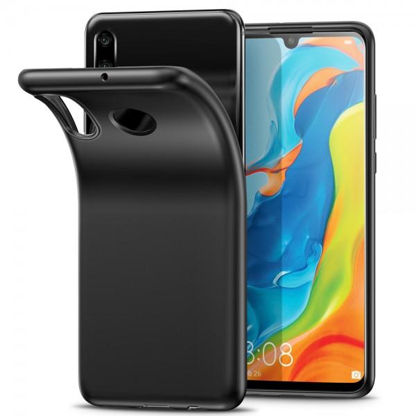 ESR Case Huawei P30 Lite Appro-TPU Black