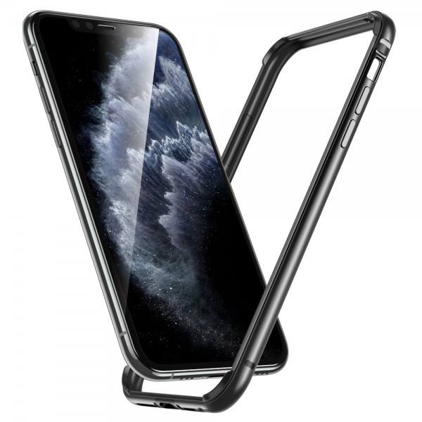 ESR Case iPhone 11 Pro Edge Guard Grey