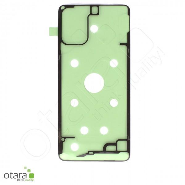 Samsung Galaxy A71 (A715F) Klebefolie für Akkudeckel, Serviceware