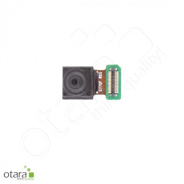 Samsung Galaxy A71 (A715F) M51 (M515F) S10 lite (G770F) Frontkamera 32MP, Serviceware