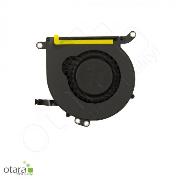 Lüfter Cooling Fan geeignet für MacBook Air 13 Zoll A1466 (2010-2014)