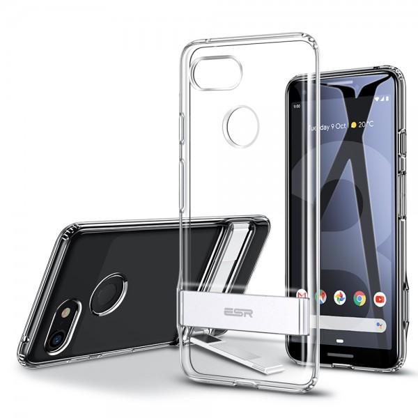 ESR Case Google Pixel 3 Simplace Clear
