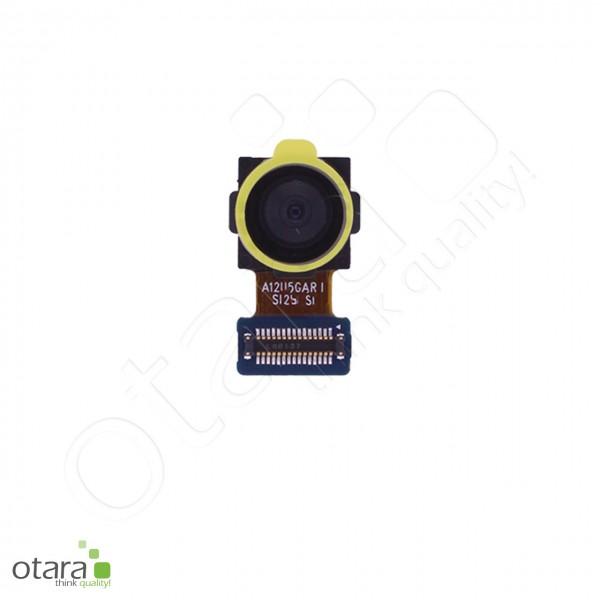 Samsung Galaxy A12 (A125F) M12 (M127F) Hauptkamera Ultrawide 5MP, Serviceware