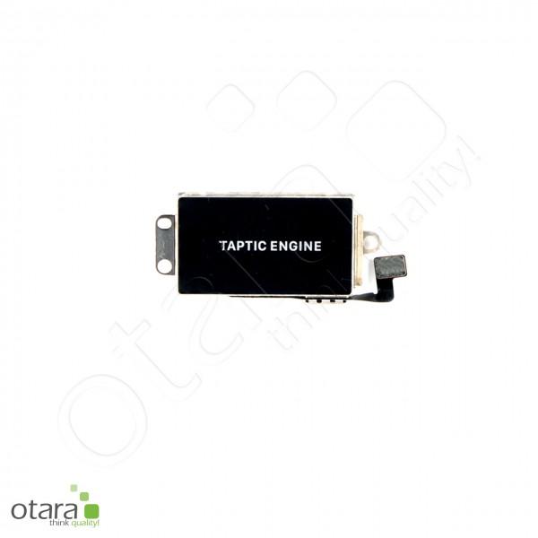 Vibrationsmotor (Taptic Engine) geeignet für iPhone XS Max