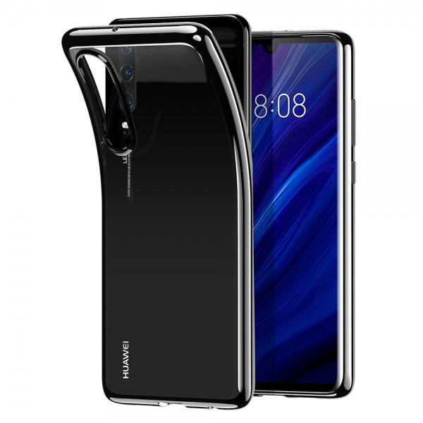 ESR Case Huawei P30 Essential Twinkler Black