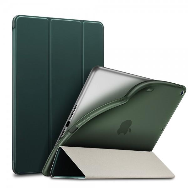 ESR Case iPad mini 2019 Rebound Green