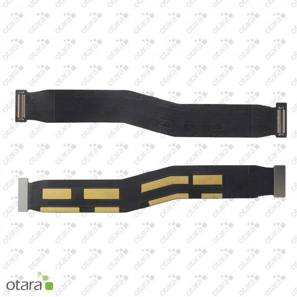 Mainboard Flexkabel geeignet für OnePlus 3T (A3010)