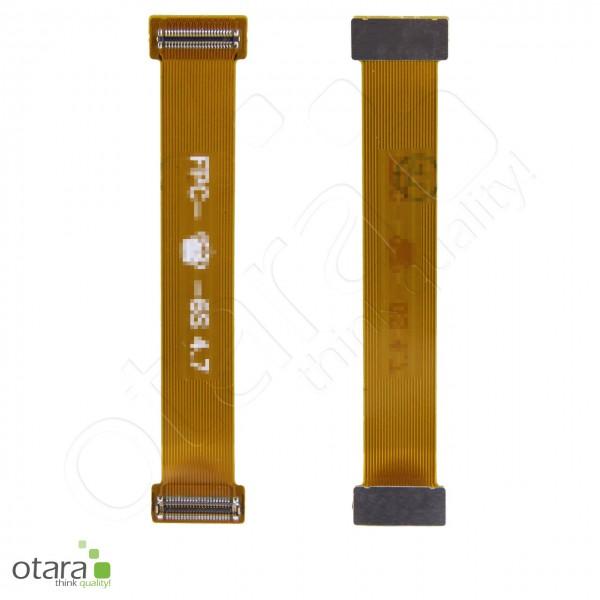 Testflex Display geeignet für iPhone 6s