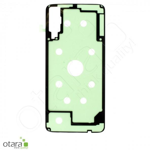 Samsung Galaxy A70 (A705F) Klebefolie für Akkudeckel, Serviceware