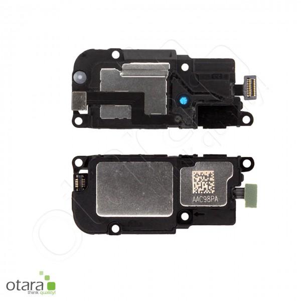 Huawei P30 geeigneter Lautsprecher / Buzzer
