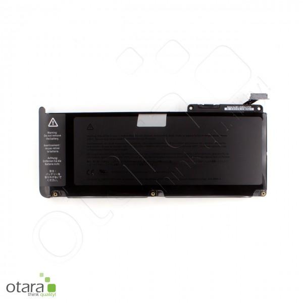 Akku geeignet für MacBook PRO 13 Zoll A1342 (Late 2009-Mid 2010), Ersatz für: A1331