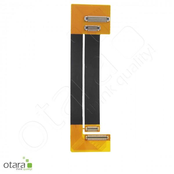 Testflex Display geeignet für iPhone 7 Plus/8 Plus
