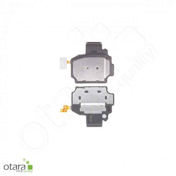Samsung Galaxy A71 (A715F) Lautsprecher/Buzzer Box, Serviceware