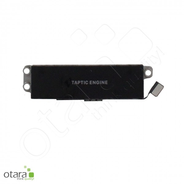 Vibrationsmotor (Taptic Engine) geeignet für iPhone 8 Plus