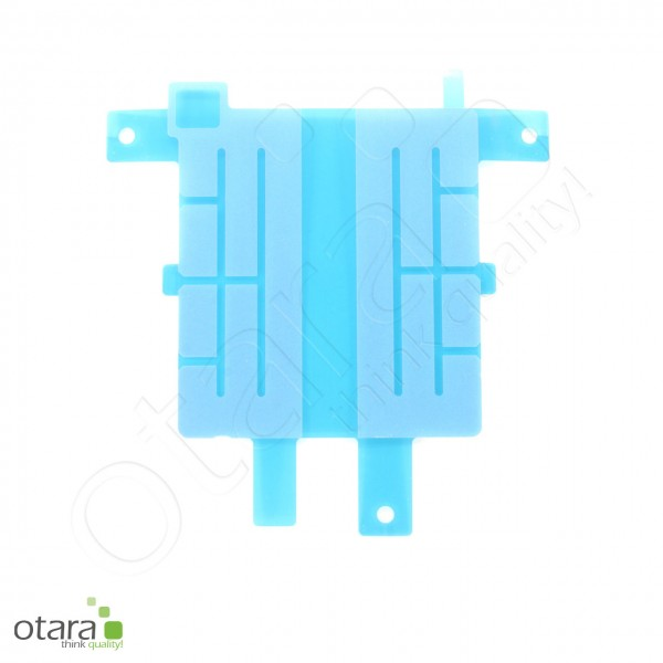 Samsung Galaxy A51 (A515F) Klebefolie für Akku, Serviceware