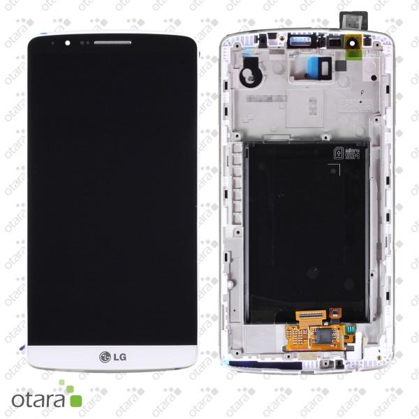 LG_G3_Display_inkl__Displayrahmen_weiss.jpg