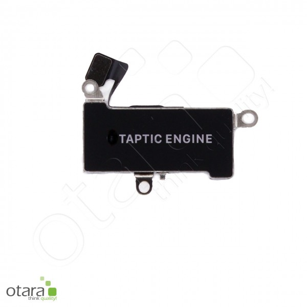 Vibrationsmotor (Taptic Engine) geeignet für iPhone 12/12 Pro